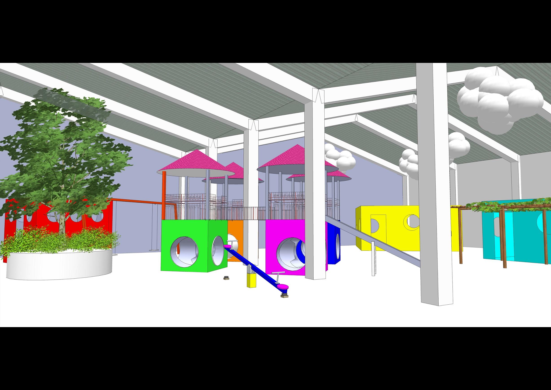 3A REDOIS-SURGET Architectes Lanester