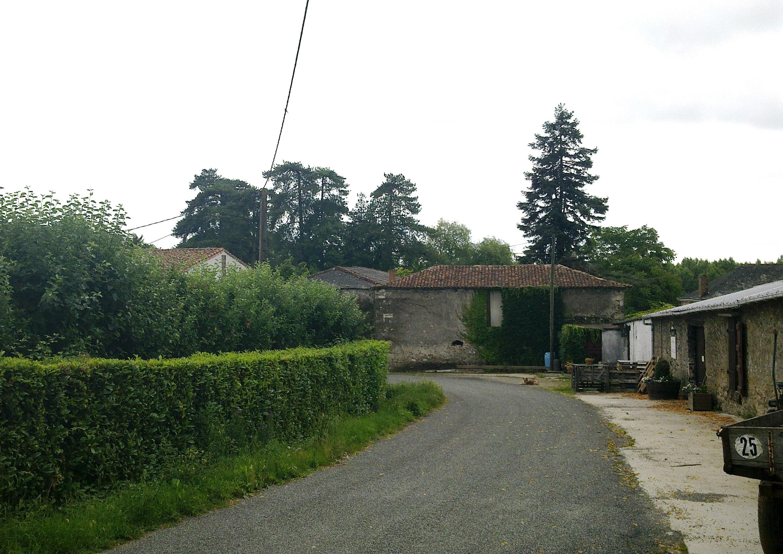 3A REDOIS-SURGET Architectes Divatte sur Loire