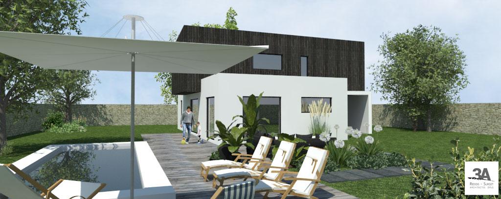 3A-REdois-Surget-architectes-VUE