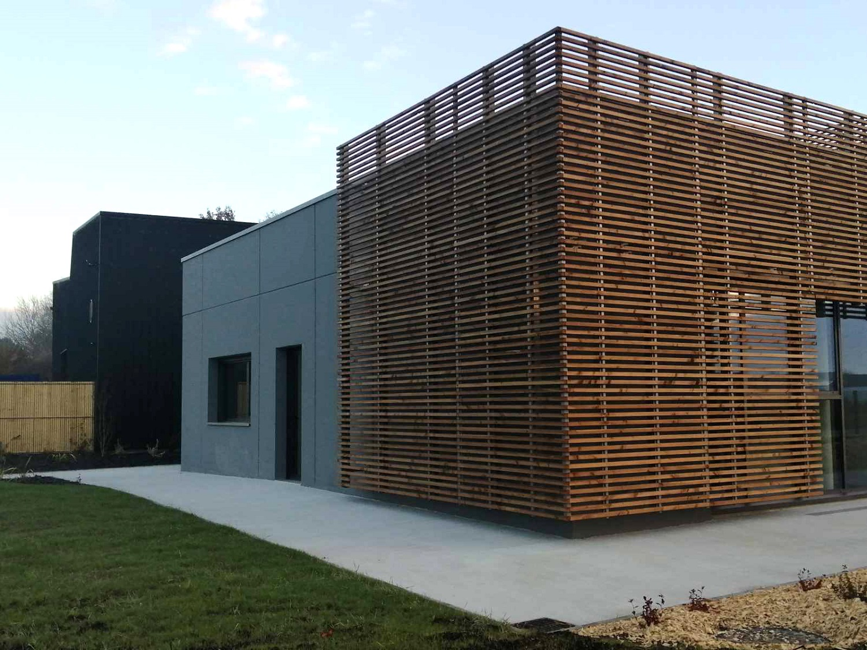 3A Redois-Surget architectes-Angers